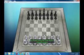 chess titan free download for windows 8