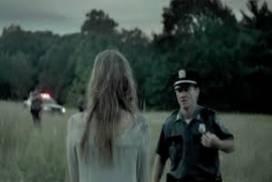 slender man movie torrent