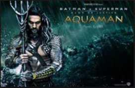 aquaman download utorrent